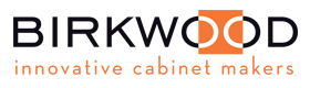 Birkwood Scotland Cabinet Makers Logo